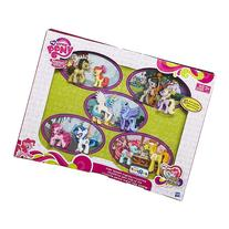 My Little Pony Exclusive Friendship is Magic Pony Friends