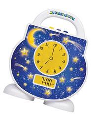 My Sleep Clock
