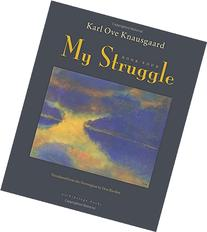 My Struggle, Book Four