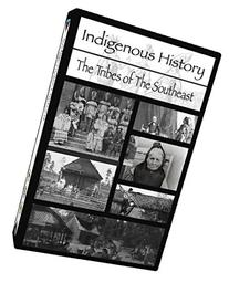 NTA History Games Southeastern Indigenous Regional History