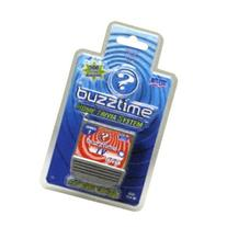 NTN Buzztime TV Trivia Game Cartridge