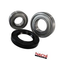 Nachi Front Load Bosch Washer Tub Bearing and Seal Kit Fits