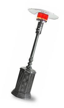Napoleon Cast Aluminum Propane 40000-BTU Patio Heater