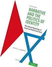 Narrative and the Politics of Identity: The Cultural