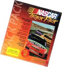Nascar Track Pack