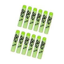 Official Nerf Zombie Strike 12-Dart Refill Pack