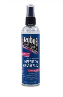 New-ENDUST FOR ELECTRONICS 11414 LCD/PLASMA SCREEN CLEANER