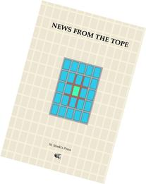 News From The Tope