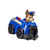 Nickelodeon, Paw Patrol Racers - Chase
