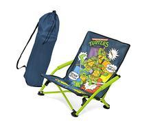 Nickelodeon Teenage Mutant Ninja Turtles Folding Lounge
