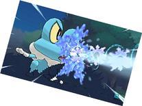 Nintendo - Pokémon X Occasion  - 0045496524159