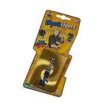 Nowstalgic Toys Mystiflyers, Float Any Card or Lightweight