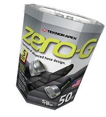 50'Zero G Fold GDN Hose