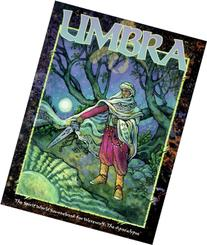 *OP Umbra 2nd Edition
