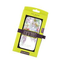 Official TED BAKER SS16 Apple iPhone 6 / iPhone 6S Hard