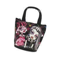Officially Licensed Monster High Mini Handbag Style Coin