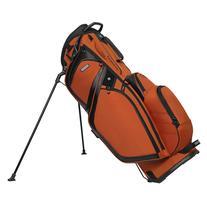 Ogio Golf- 2016 Silencer Stand Bag