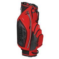 Ogio Golf- 2017 Cirrus Cart Bag