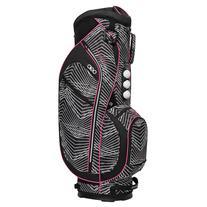 Ogio Golf- 2017 Ladies Duchess Cart Bag