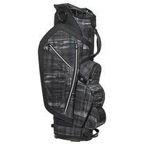 Ogio Golf- 2017 Ozone Cart Bag