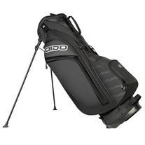 Ogio Golf- 2017 Press Stand Bag