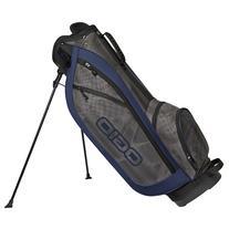 Ogio Golf- 2017 Tyro Stand Bag