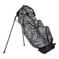 Ogio Golf- Shredder Stand Bag Special Ops