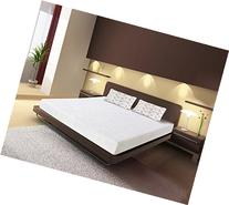 Olee Sleep 6 In 3 Layer Ventilation Memory Foam Mattress