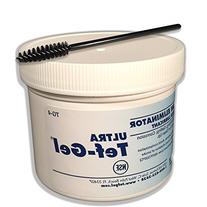 Original ULTRA Tef-Gel® - 4 OZ Tub - Stops Salt Water