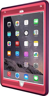 Otterbox - Defender Series Case For Apple Ipad Air 2 -