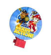 PAW Patrol Night Light ~ Rubble, Marshall, Skye, Chase