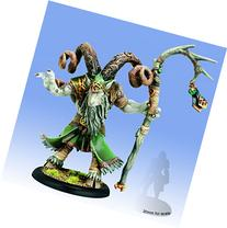PIP72079 Circle Orboros: Brennos the Elderhorn Satyr