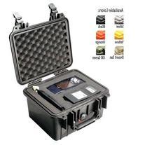 PLO1300150 - PELICAN 1300-000-150 1300 Case