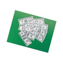 Paper Play Money Game
