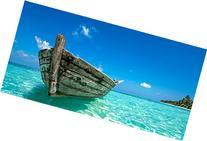 Paradise Beach - 24