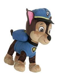 Paw Patrol Cuddle Pillow, Chase