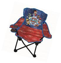 Paw Patrol Fold 'n Go Chair