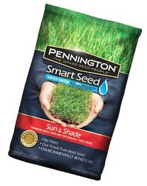 SMART SEED SUN AND SHADE MIX NORTHEAST
