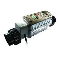 Pentair 520555 IntelliChlor IC40 Salt Chlorine Generator