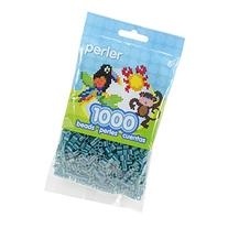 Perler Beads Ocean Striped Beads