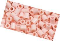 Perler Fun Fushion Beads 1000/Pkg Peach
