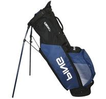 Ping Golf- 4 Series Stand Bag