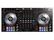 Pioneer - DDJ-SZ - Pro DJ Professional DJ Controller