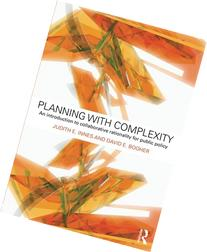 Planning with Complexity: An Introduction to Collaborative