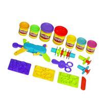Play-Doh: Toolin' Around Playset 20 Oz