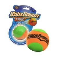 Play Visions Play Visions Water Bouncer - Pool Game Ball -