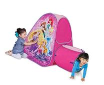 Playhut Disney Princess Hide About