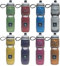 Polar 20oz - Thermal Insulated Water Bottles - Assorted Box