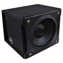 """Polk Audio DXi1201 720W Peak Single 12"""" DXi Series Ported"""