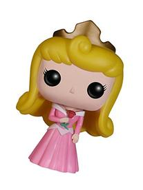 Pop Disney Aurora Figure
